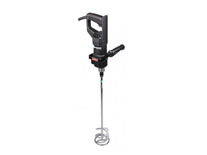 Swinko mixer EHR 15.1 SB 1000W +garde