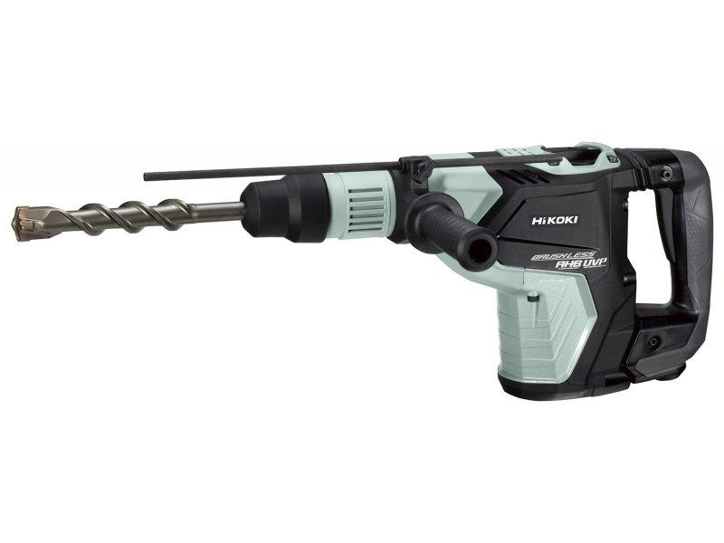 Boor-hak-hamer DH40MEY (WS) Z SDS-MAX