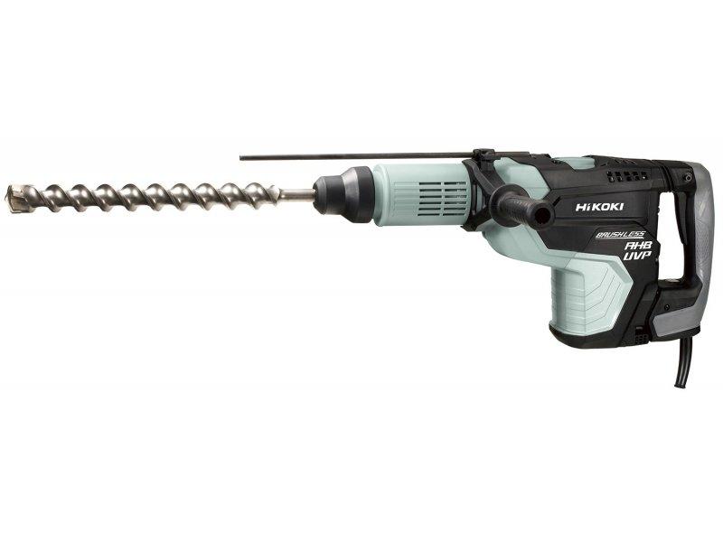 Boor- en breekhamer - 11,5 kg / 1.500 W / 18,8 J (EPTA 05) DH52MEYWSZ