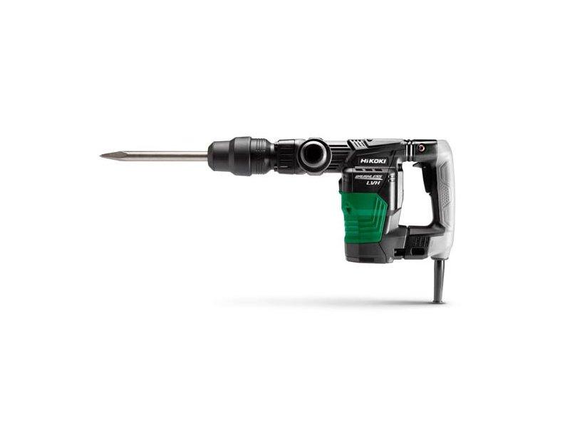 SDS-MAX hakhamer - 5,0 kg - 1.050 W - 6,8 J (EPTA 05) H41MEWSZ