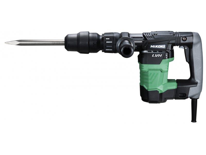 Breekhamer SDS-Max - 5,2 kg / 930 W / 7,1 J (EPTA 05) H41MB2WSZ
