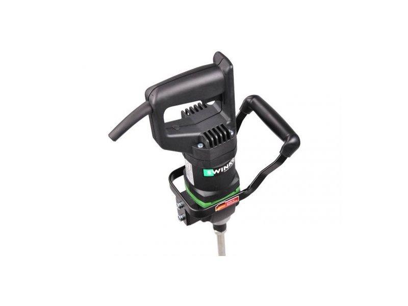 Swinko mixer EHR 15.2 SB 1000W +garde